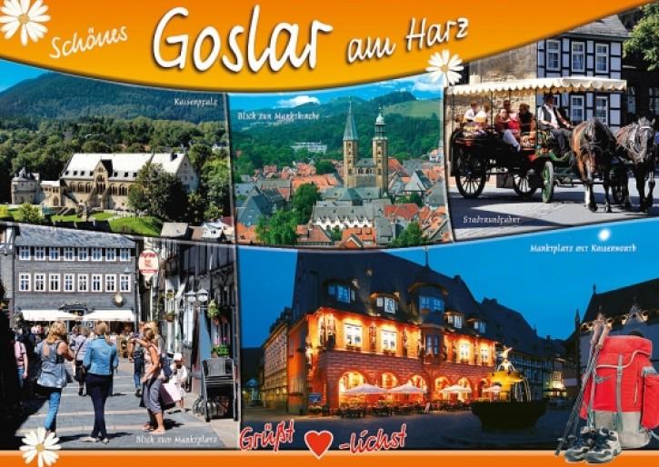 Goslar 523