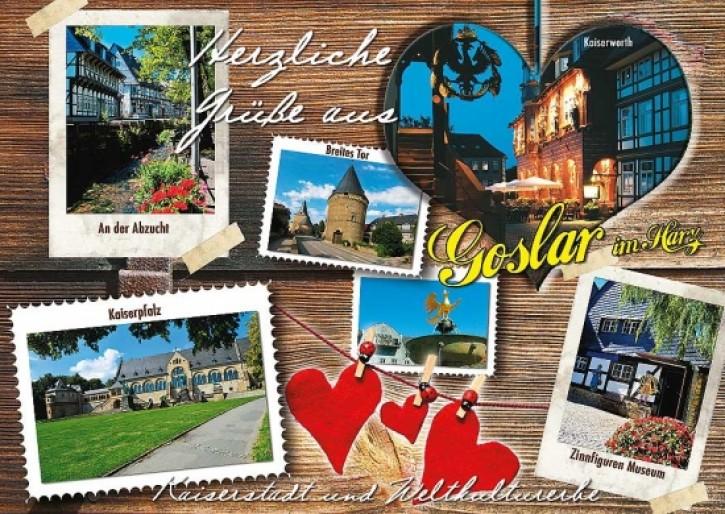 Goslar 524