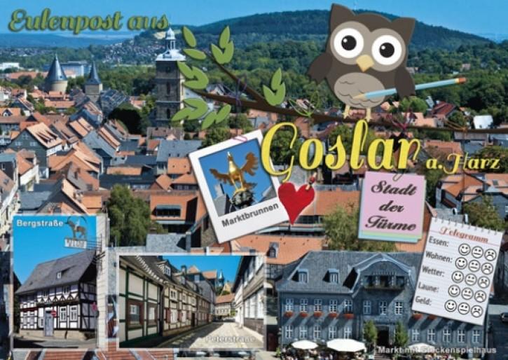 Goslar 525