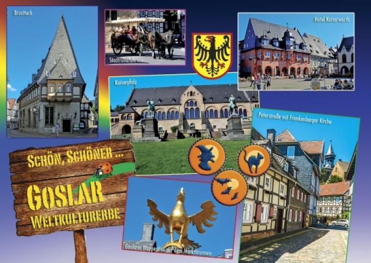 Goslar 526