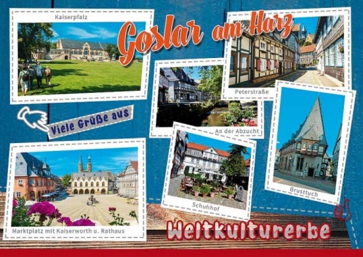 Goslar 527