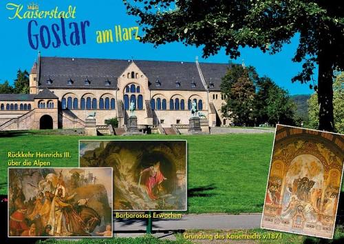 Goslar 528