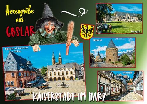 Goslar 529
