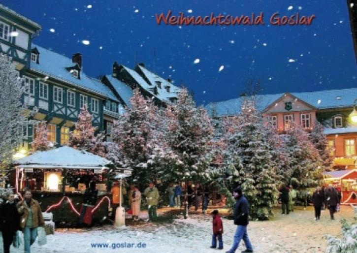 Goslar W601