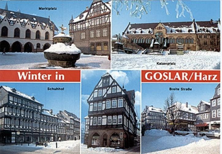 Goslar W095