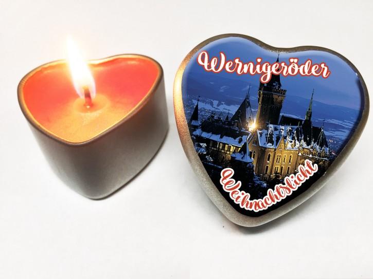 Duft-Kerze HERZ Wernigerode-3170
