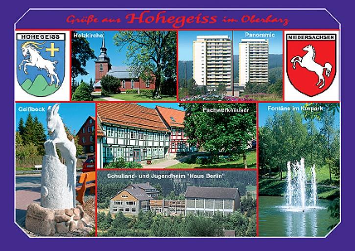 Hohegeiß 1272