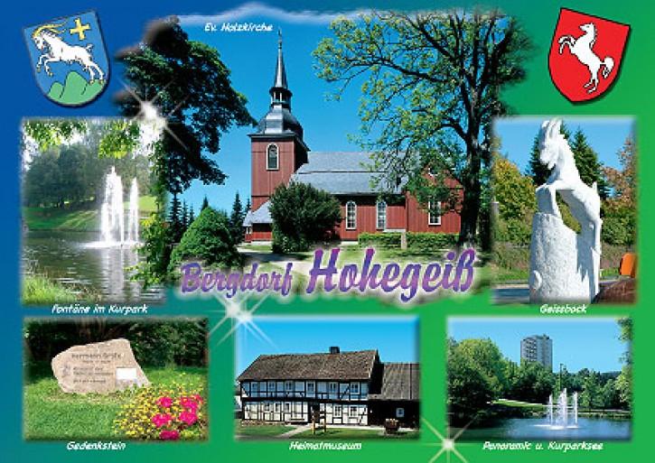 Hohegeiß 1286