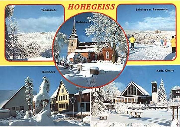 Hohegeiß 1298