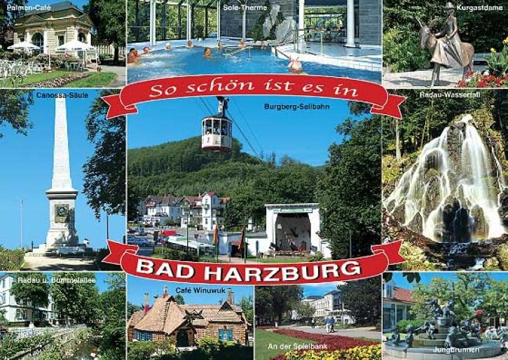 Bad Harzburg 0251