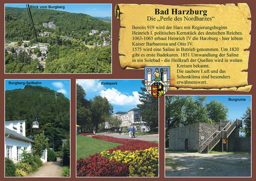 Bad Harzburg 0294