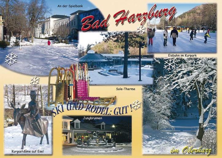 Bad Harzburg 2331