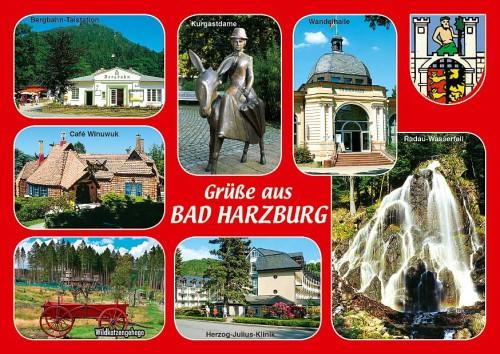 Bad Harzburg 2729