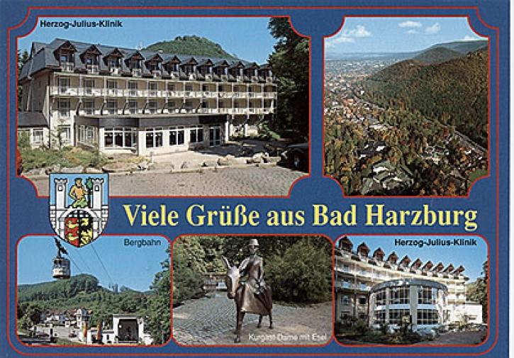 Bad Harzburg 2734