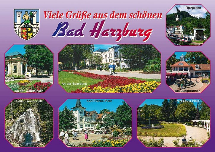 Bad Harzburg 2737