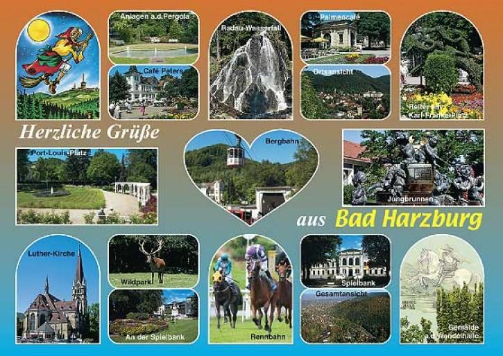 Bad Harzburg 2738