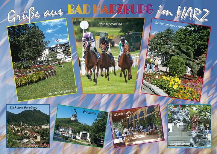 Bad Harzburg 2751