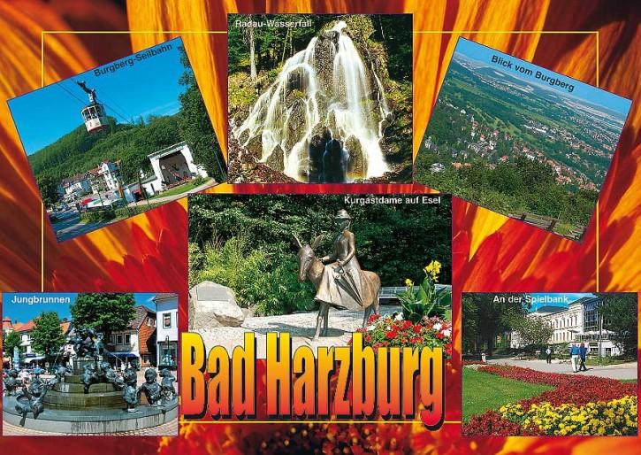 Bad Harzburg 2755