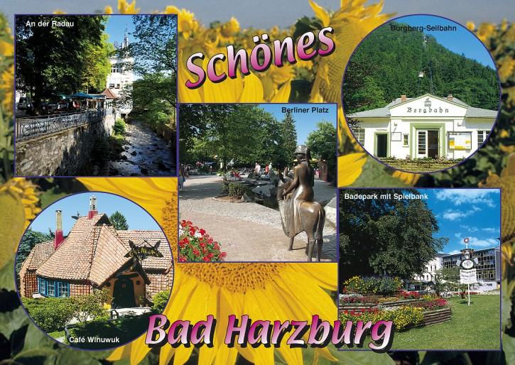 Bad Harzburg 2756