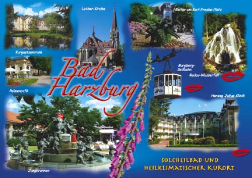 Bad Harzburg 2764