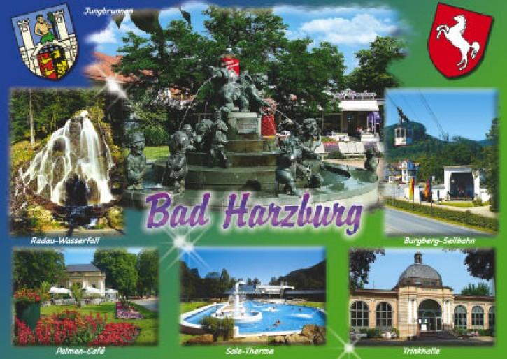Bad Harzburg 2766