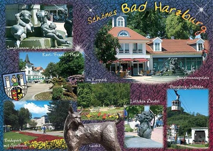 Bad Harzburg 2769