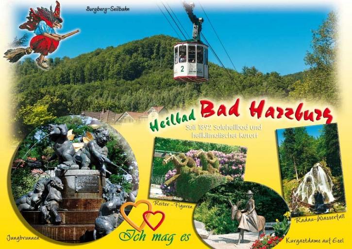 Bad Harzburg 2770