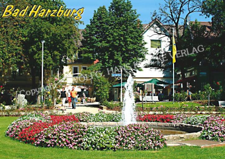 Bad Harzburg 2772