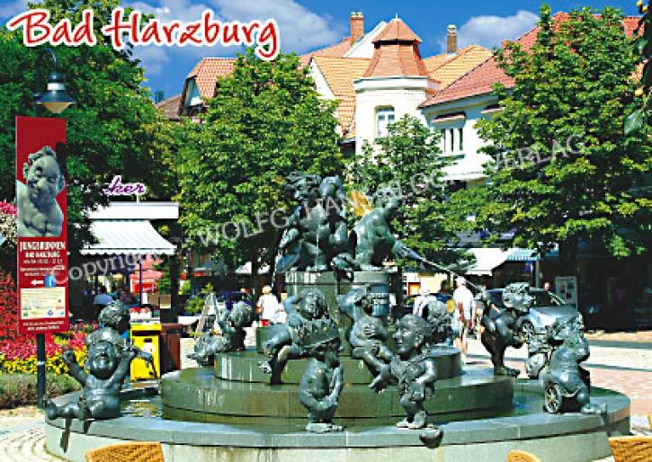 Bad Harzburg 2773