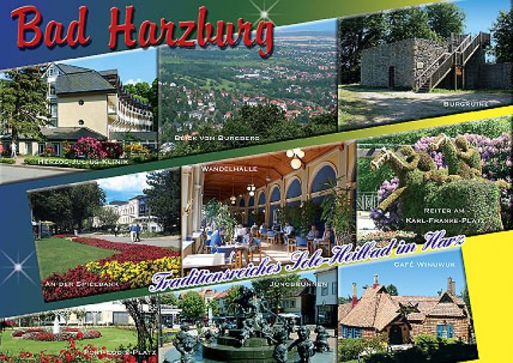 Bad Harzburg 2775