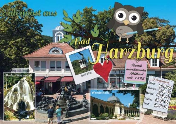 Bad Harzburg 2778