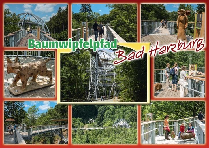 Bad Harzburg 2779