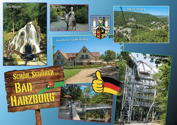 Bad Harzburg 2780