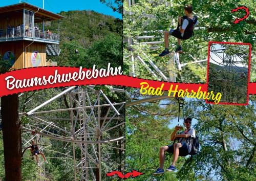 Bad Harzburg 2783