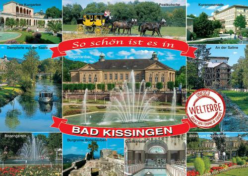 Bad Kissingen 084