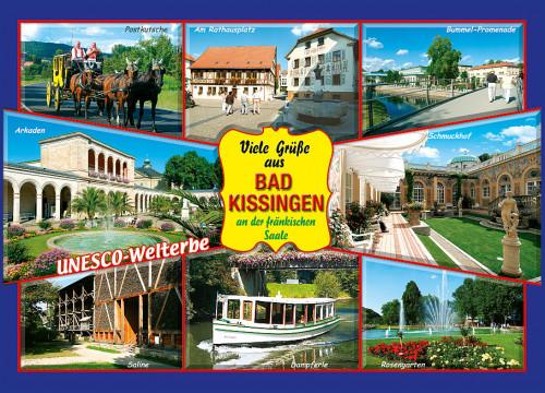 Bad Kissingen 086