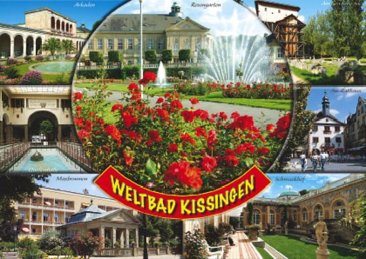 Bad Kissingen 119