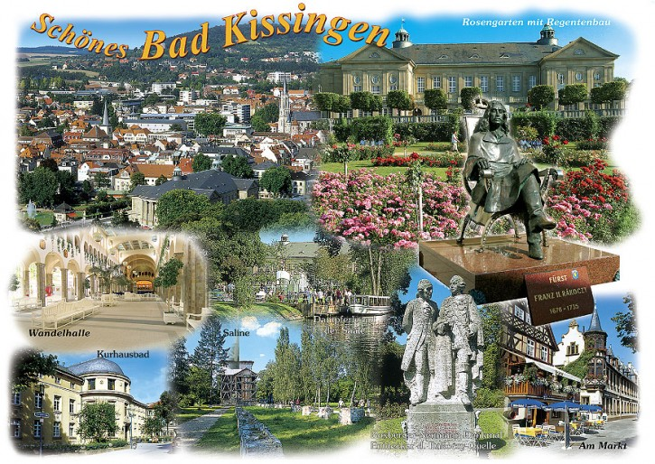 Bad Kissingen 142