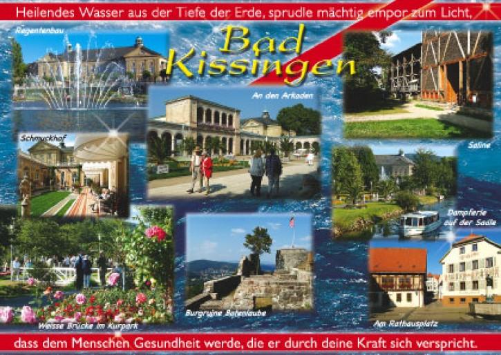 Bad Kissingen 147