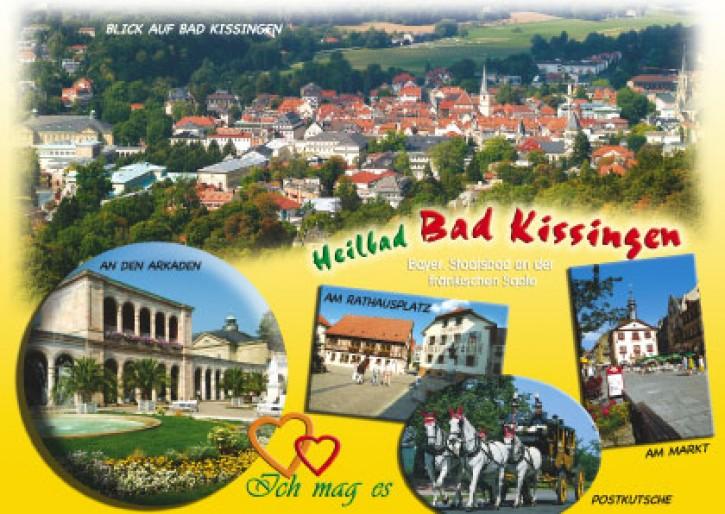 Bad Kissingen 153