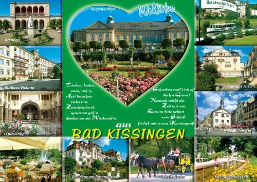 Bad Kissingen 156