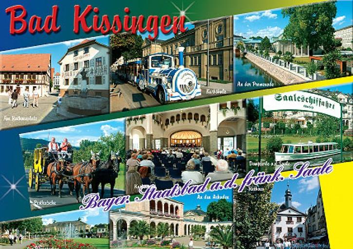 Bad Kissingen 157