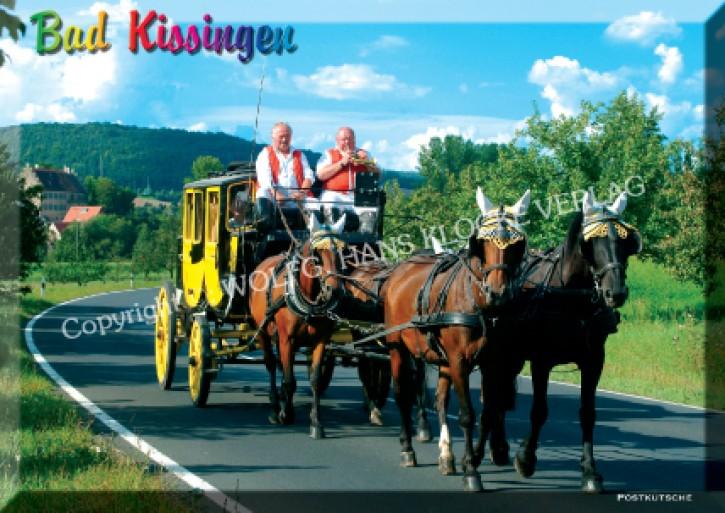 Bad Kissingen 160
