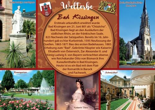 Bad Kissingen 164
