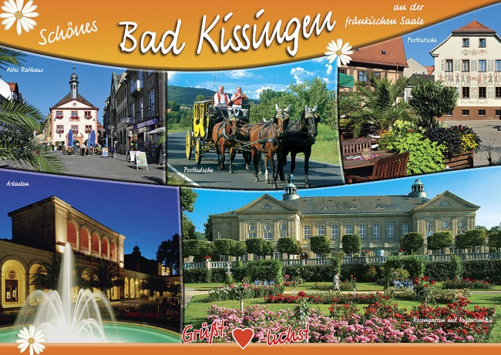Bad Kissingen 166