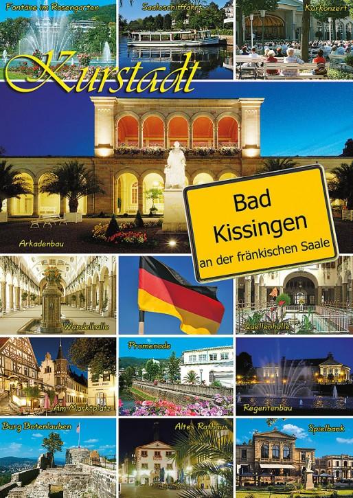 Bad Kissingen 167