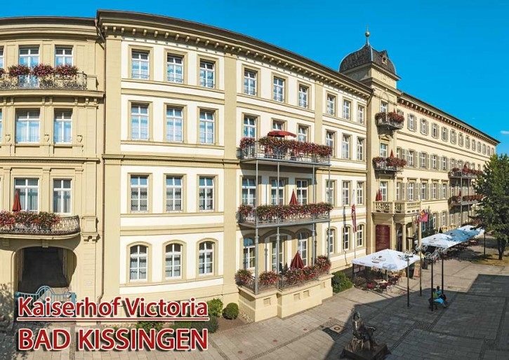 Bad Kissingen 170