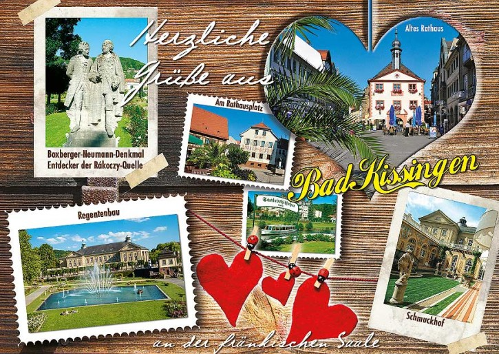 Bad Kissingen 171