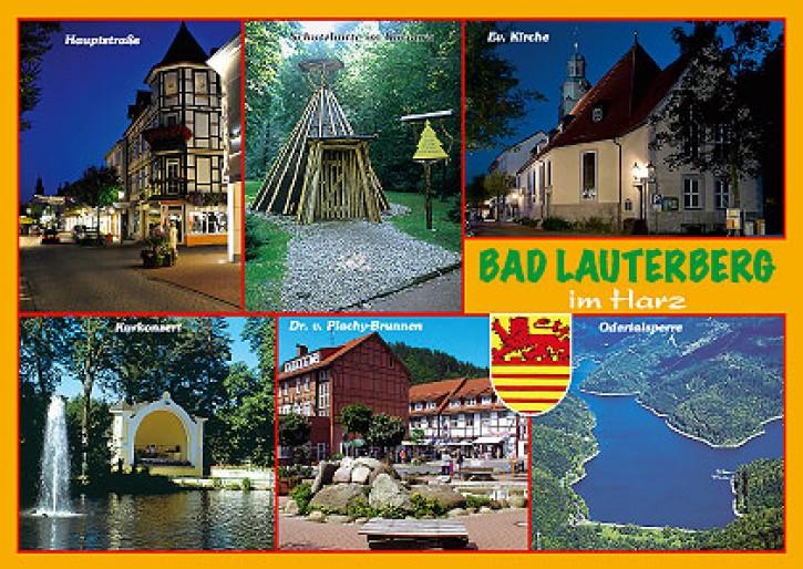 Bad Lauterberg 0109