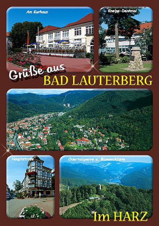 Bad Lauterberg 0169